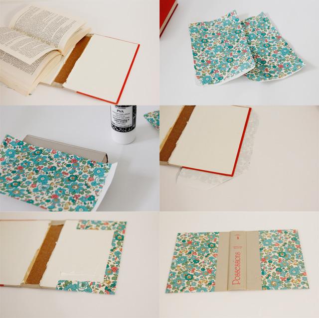 2gut-book
