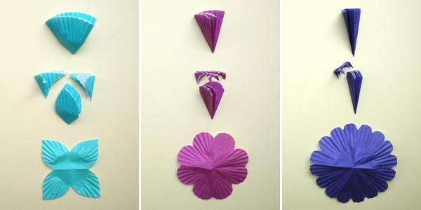 3flowers2