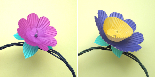 5flowers41