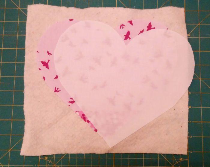 Folding_Heart_Mug_Rug1[1]