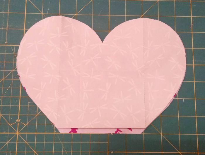 Folding_Heart_Mug_Rug14[1]