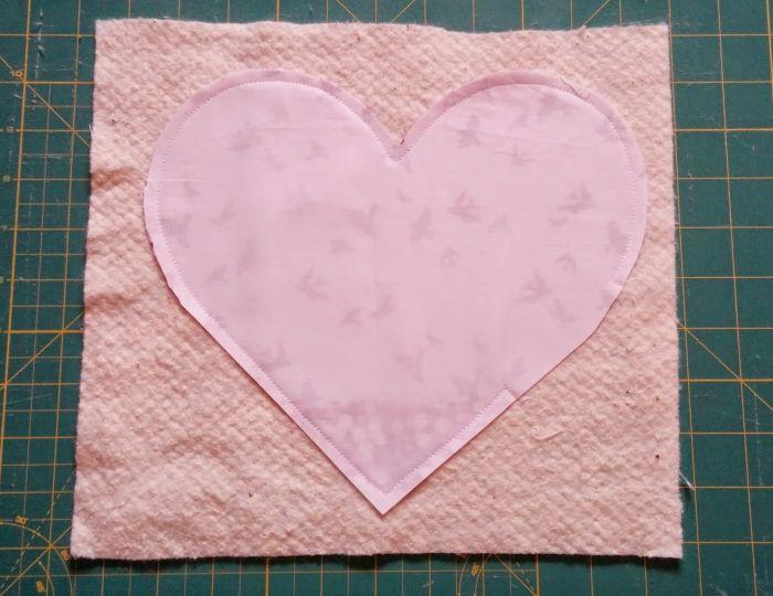 Folding_Heart_Mug_Rug16[1]