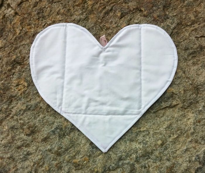 Folding_Heart_Mug_Rug17[1]
