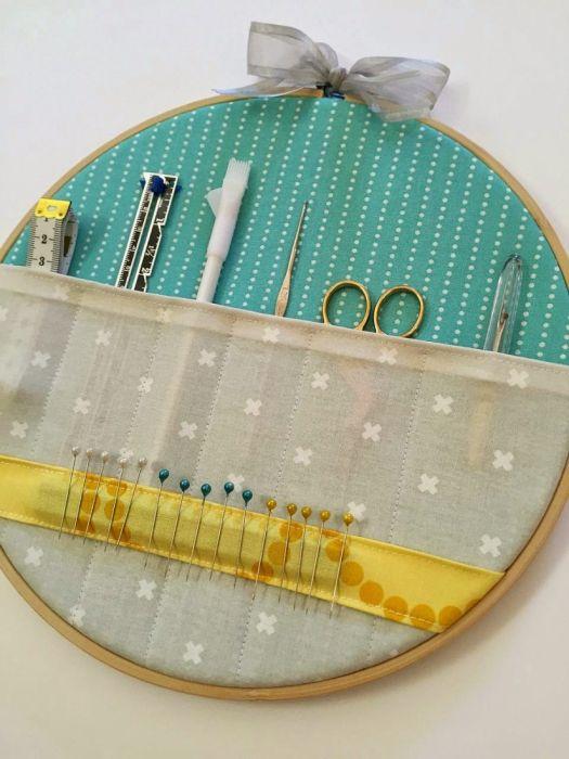 embroidery-hoop-angle-825x1100