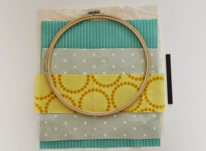 embroidery-hoop-materials