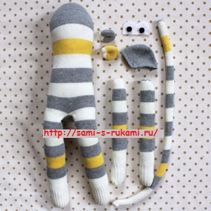 sew-sock-monkey-18
