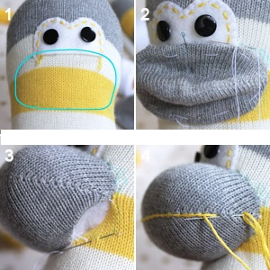 sew-sock-monkey-21