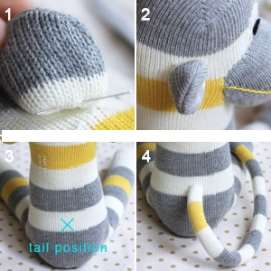 sew-sock-monkey-22