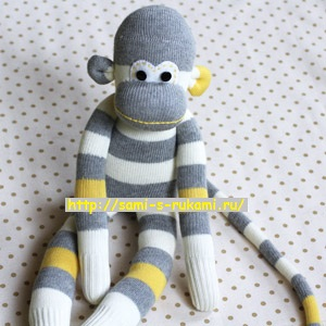 sew-sock-monkey-24