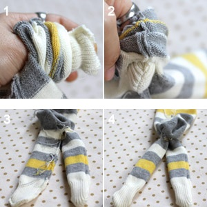 sew-sock-monkey-6