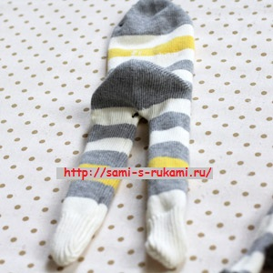 sew-sock-monkey-7