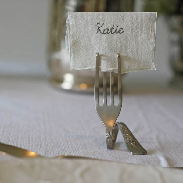 original_set-of-four-fork-place-card-holders