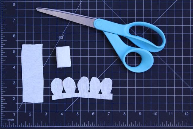 инструменты для мастер-класса