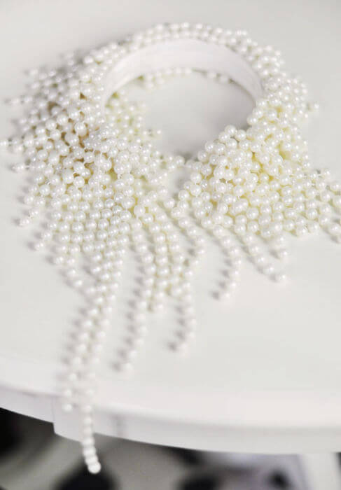 DIY-Dior-necklace-15