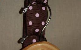 Вешалка для вешалок